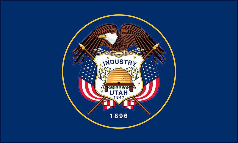 Flag-of-UtahCorrect