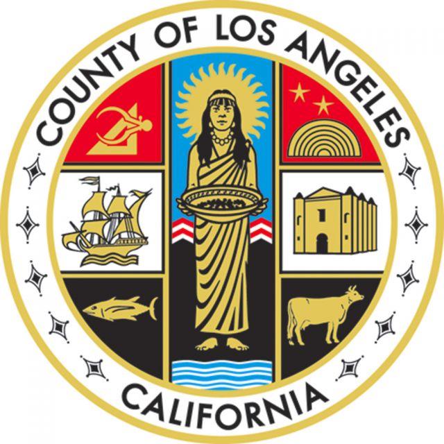Los-Angeles-County_0