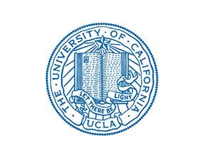 campus-seal